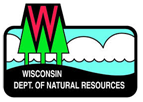 Wisconsin DNR Certified